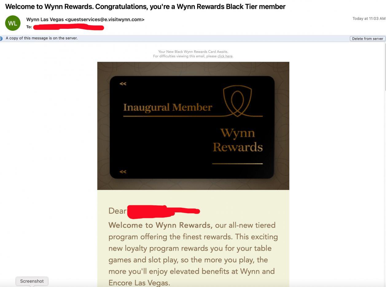 Click image for larger version.  Name:WynnRewards_black_redact.jpg Views:113 Size:79.2 KB ID:622