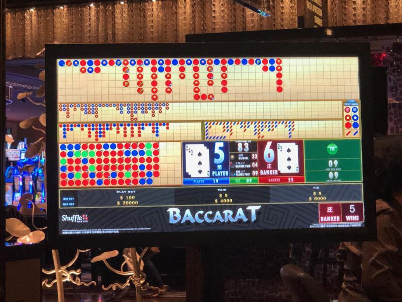 Click image for larger version.  Name:BaccShoe_PlayerSingle.jpg Views:563 Size:97.9 KB ID:189