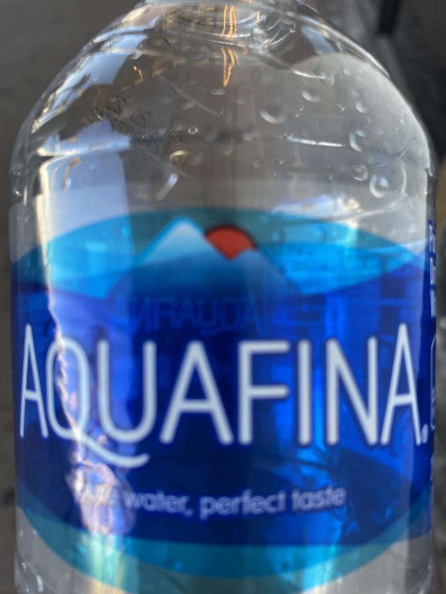 Click image for larger version.  Name:Aquafina.jpg Views:50 Size:80.3 KB ID:754