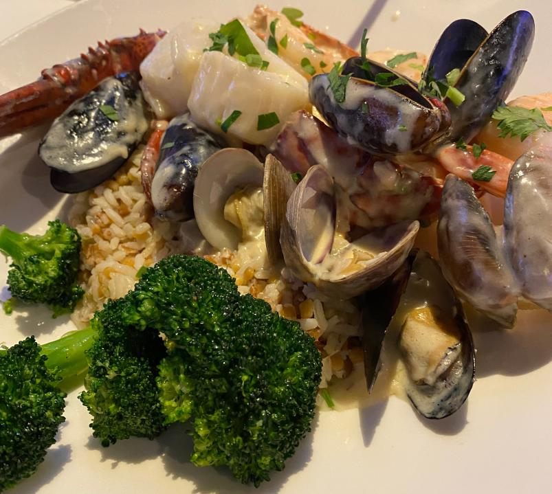 Click image for larger version.  Name:Seafood.jpg Views:49 Size:92.4 KB ID:757